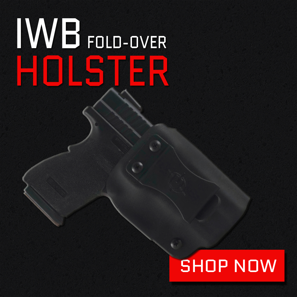 IWB Fold-Over Shop Now Button