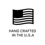 Crossfire Tactical Gear- Handcrafted in the U.S.A